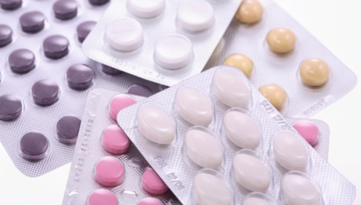 Από σήμερα το διπλό χαράτσι στα φάρμακα! Τι αλλάζει στις συμμετοχές | Newsit.gr