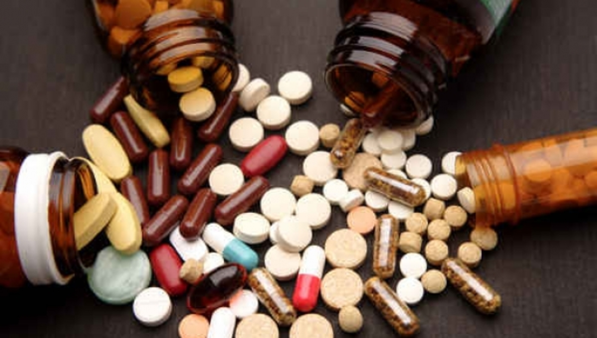 Εκπτωτικά …φάρμακα για όλους τους ασφαλισμένους! | Newsit.gr