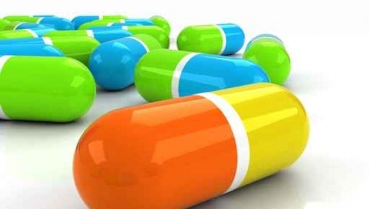 Μπλόκο στις εξαγωγές άλλων 34 φαρμάκων από τον ΕΟΦ! | Newsit.gr