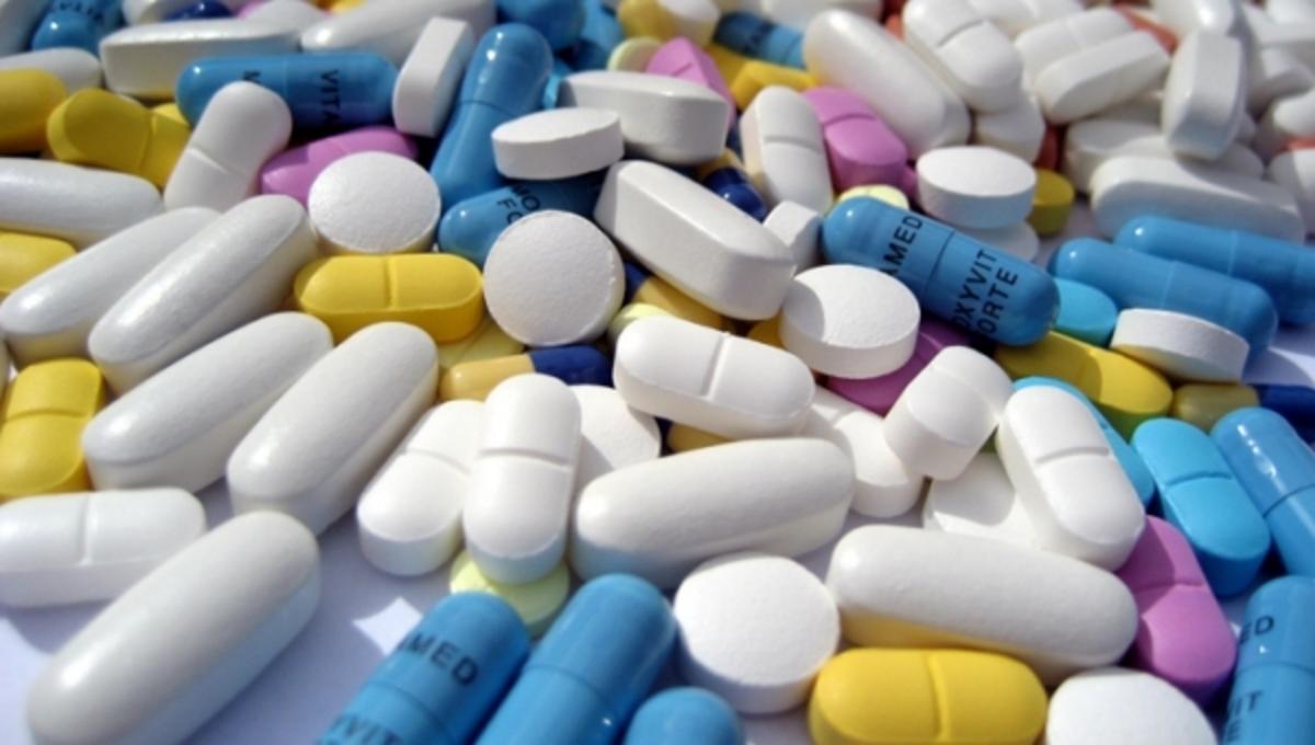 «Σαρώνουν» τα πλαστά φάρμακα στο ίντερνετ! | Newsit.gr