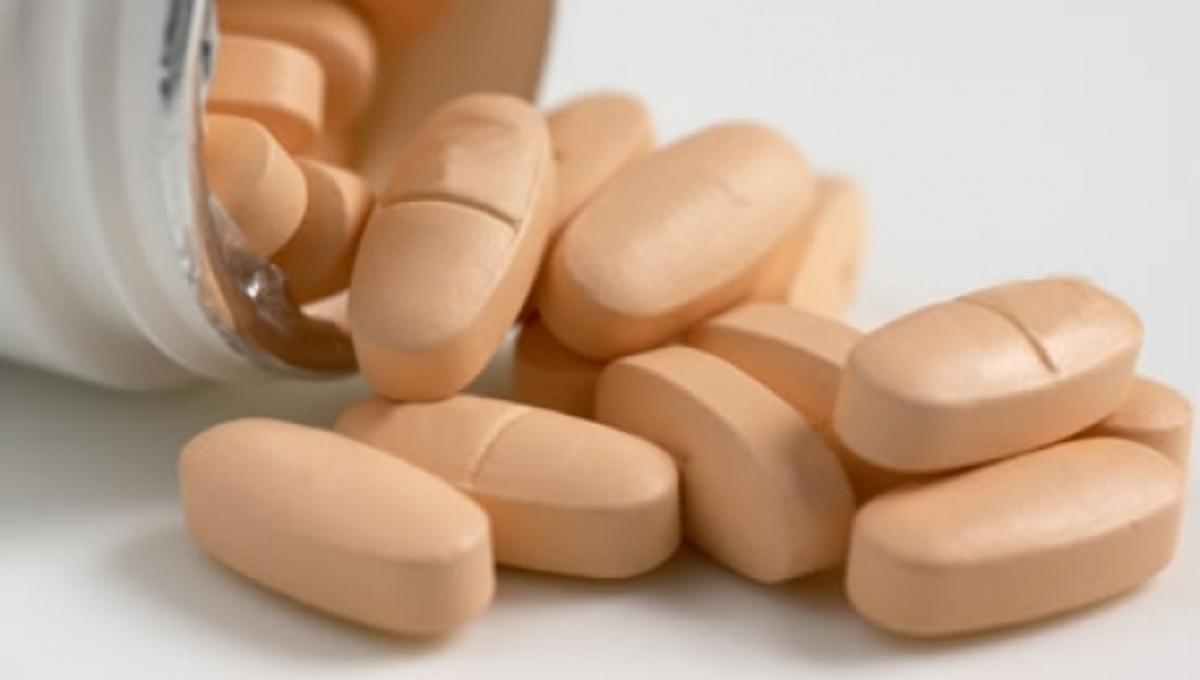 Νέα μέτρα για τα φάρμακα προ των πυλών! Τι θα αλλάξει άμεσα η κυβέρνηση   Newsit.gr