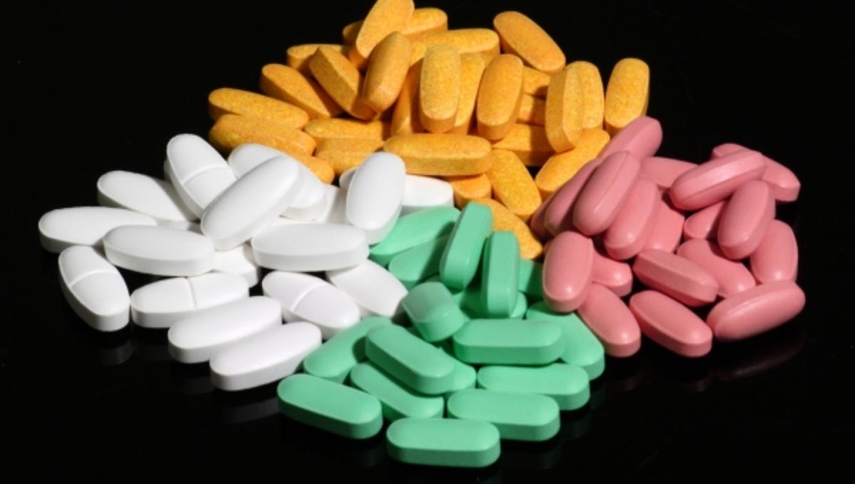 Αντιβιοτικά με το …τσουβάλι για τους Έλληνες! Πως γίναμε ανθεκτικοί στα μικρόβια | Newsit.gr