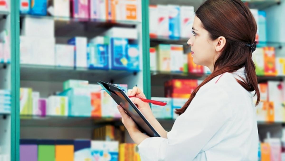 Προς αναζήτηση της «χρυσής τομής» με φαρμακοποιούς η κυβέρνηση! Άδεια τα φαρμακεία | Newsit.gr