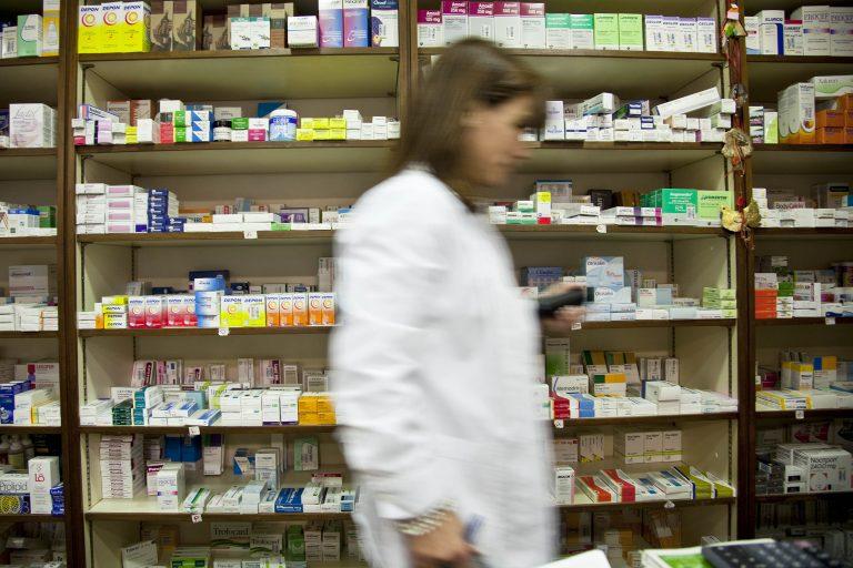 Φαρμακοποιοί: «Ή όλα ή τίποτε» – Πρόεδρος ΕΟΠΥΥ: «Βοηθήστε»! | Newsit.gr