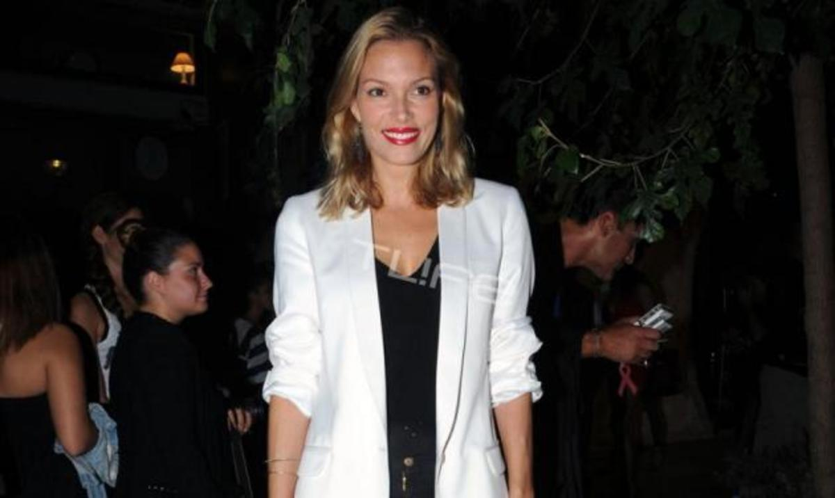 Το ΤLIFE στο Fashion's Night Out – Δες ποιοι βρέθηκαν εκεί! | Newsit.gr