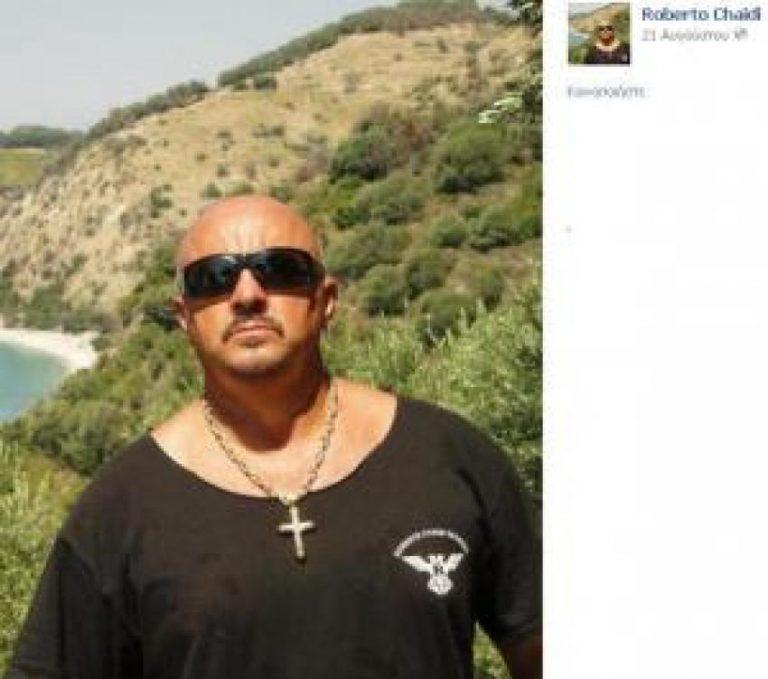 Χρυσαυγίτης έχει ξενοδοχείο …στην Αλβανία! | Newsit.gr