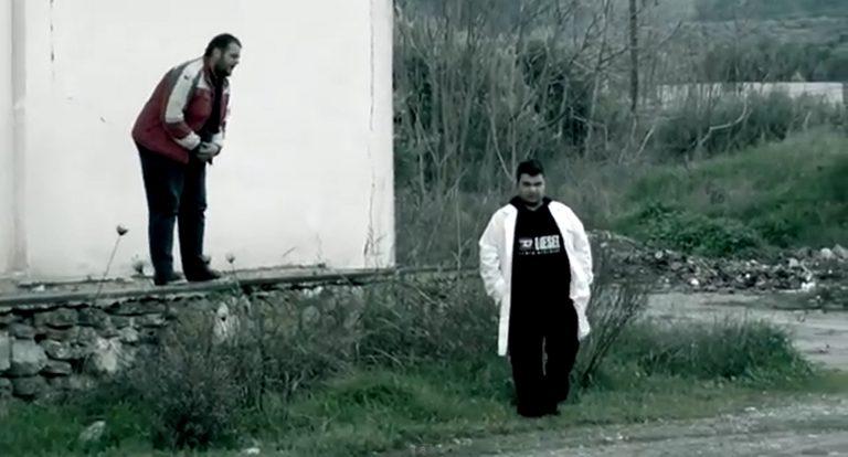 Εύβοια:Το τέλος του κόσμου ξεκίνησε από την Ιστιαία – Βίντεο! | Newsit.gr