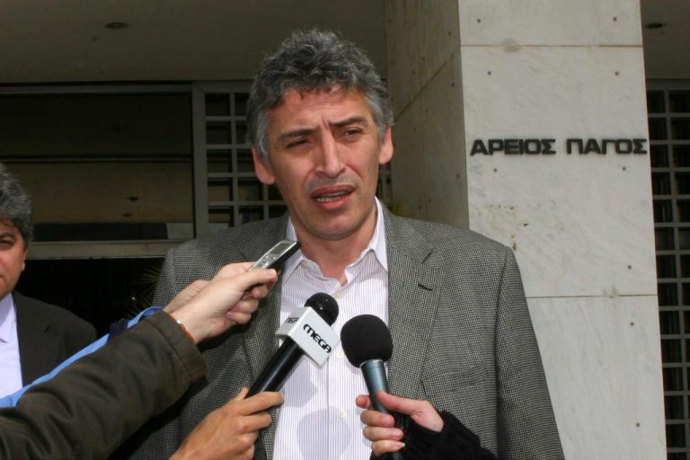 Το Newsit αποκαλύπτει: Ποιούς κατήγγειλε ο Φασούλας | Newsit.gr