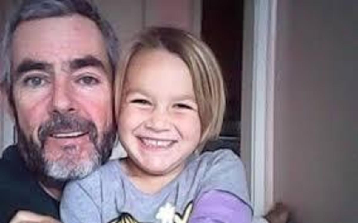 Πατέρας και κόρη θαλασσοδέρνονταν ένα μήνα!   Newsit.gr