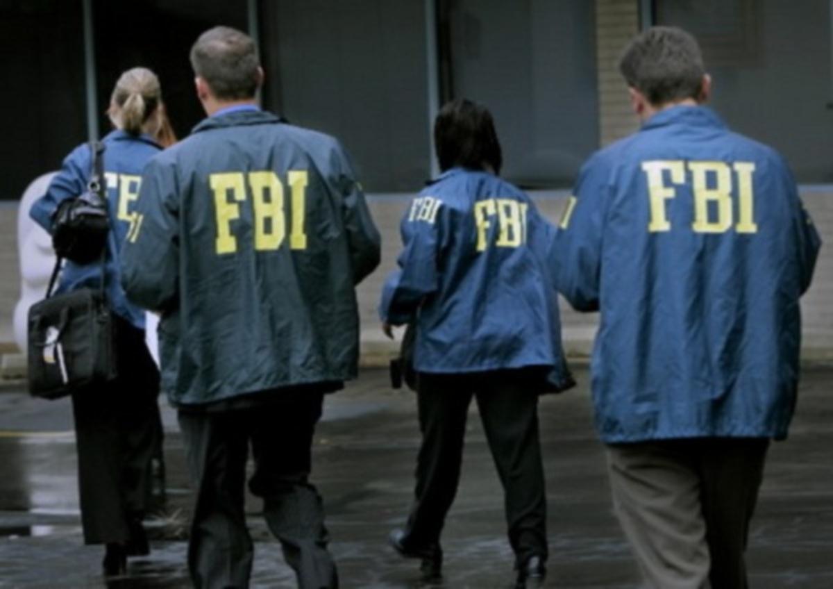 FBI: Θα ανακρίνουν ισλαμιστή, ύποπτο για την επίθεση στο αμερικανικό προξενείο της Βεγγάζης | Newsit.gr