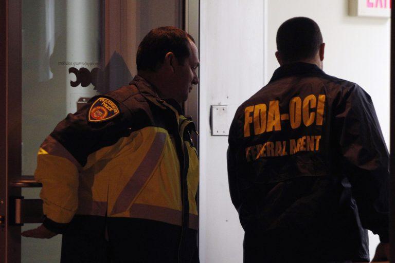 Έφτασαν τους 16 οι νεκροί από τη μηνιγγίτιδα στις ΗΠΑ   Newsit.gr
