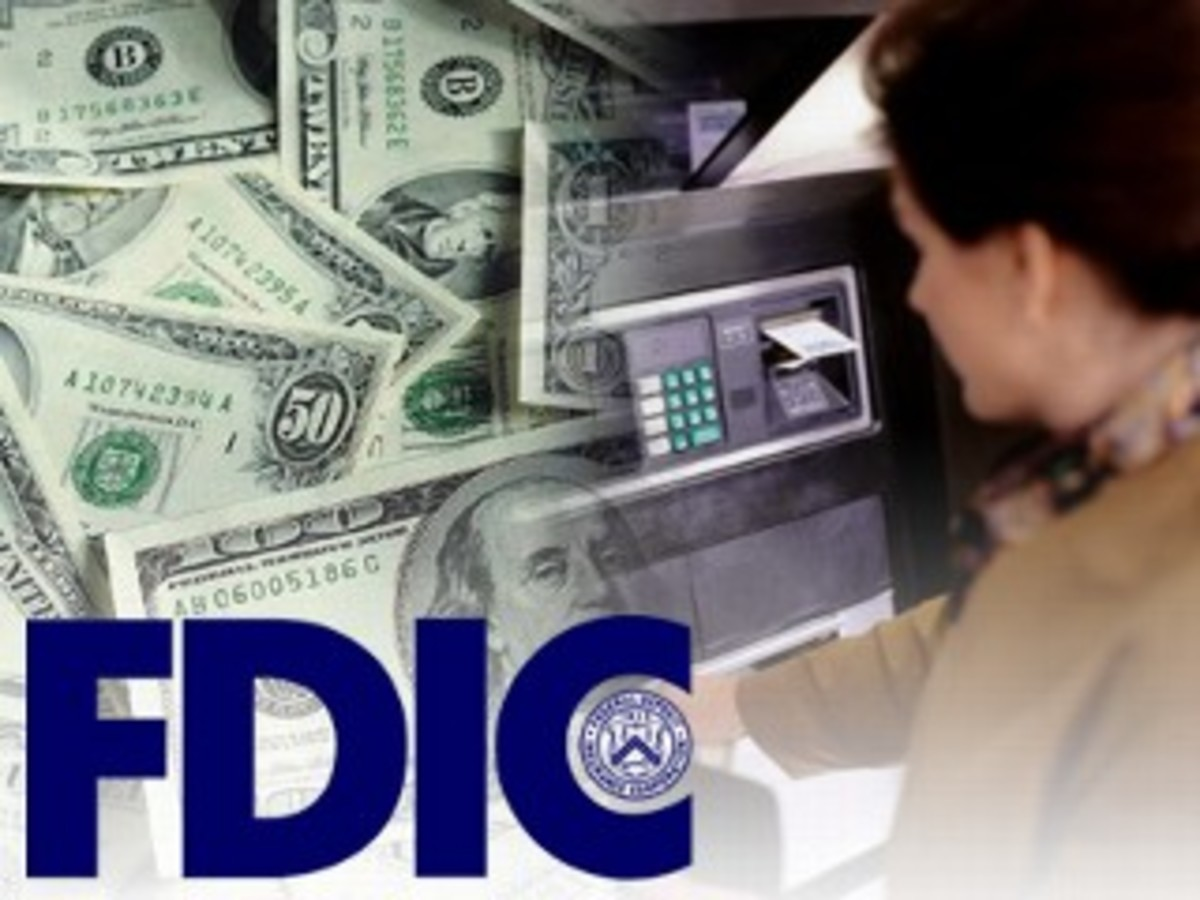 Κλείνουν άλλες 6 τράπεζες | Newsit.gr