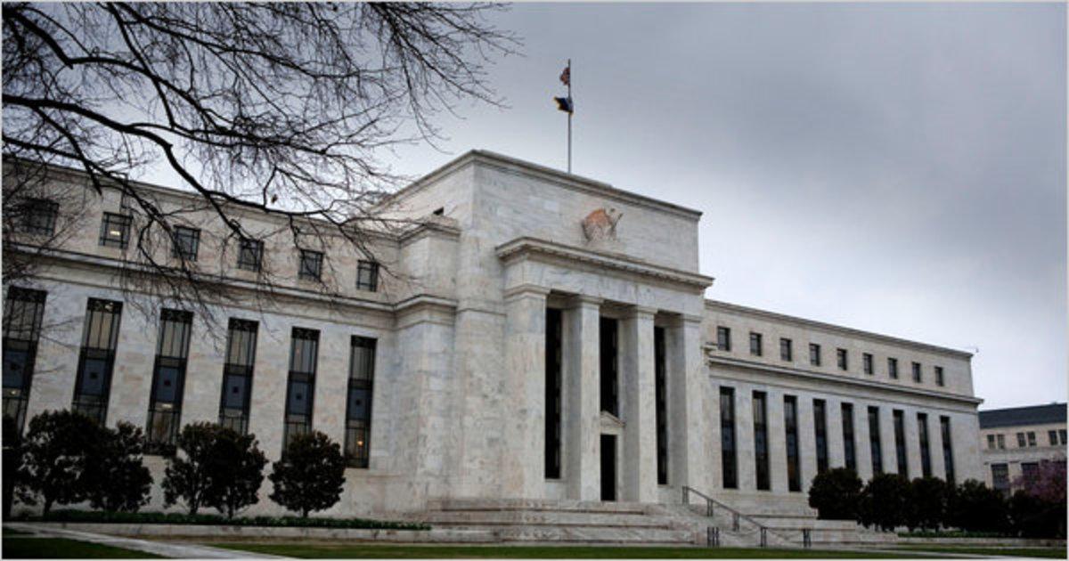 Ποιές τράπεζες-μεγαθήρια »κόπηκαν» σε τεστ | Newsit.gr