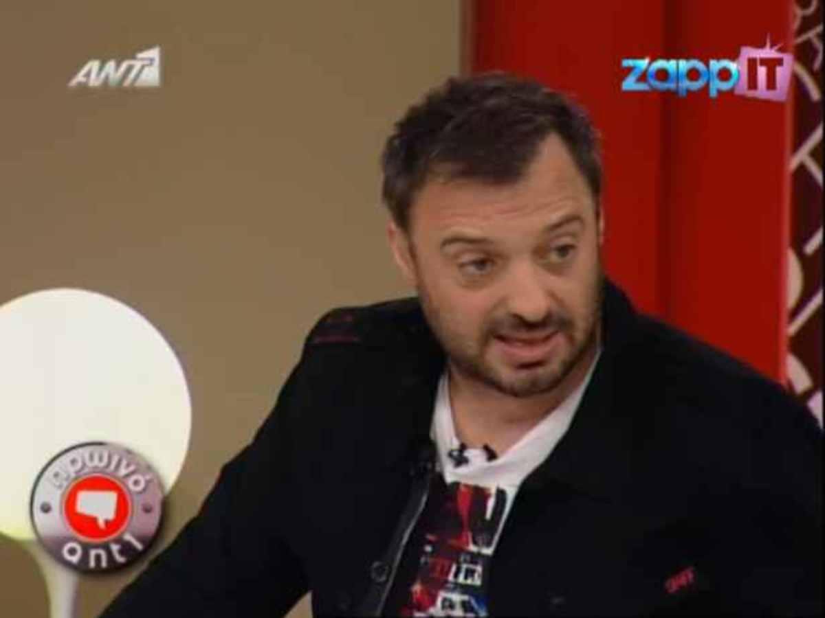 Γιατί δεν πήγε η Κατερίνα Καινούργιου στο «Πρωινό ΑΝΤ1»  ; Ποιός την αντικατέστησε | Newsit.gr
