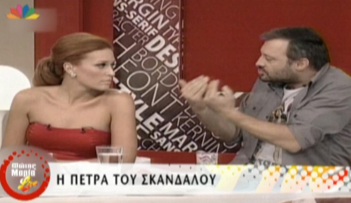 Ο Φερεντίνος «καρφώνει» τον Τζιόβα   Newsit.gr