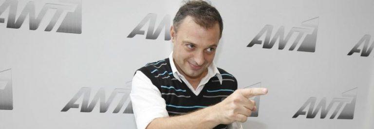 «Ελλάδα έχεις ταλέντο» με Φερεντίνο, Ψινάκη, Μανωλίδου και Περρή | Newsit.gr