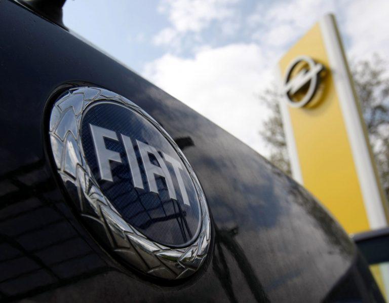 H Fiat εξετάζει να κλείσει ένα εργοστάσιο της στην Ιταλία | Newsit.gr