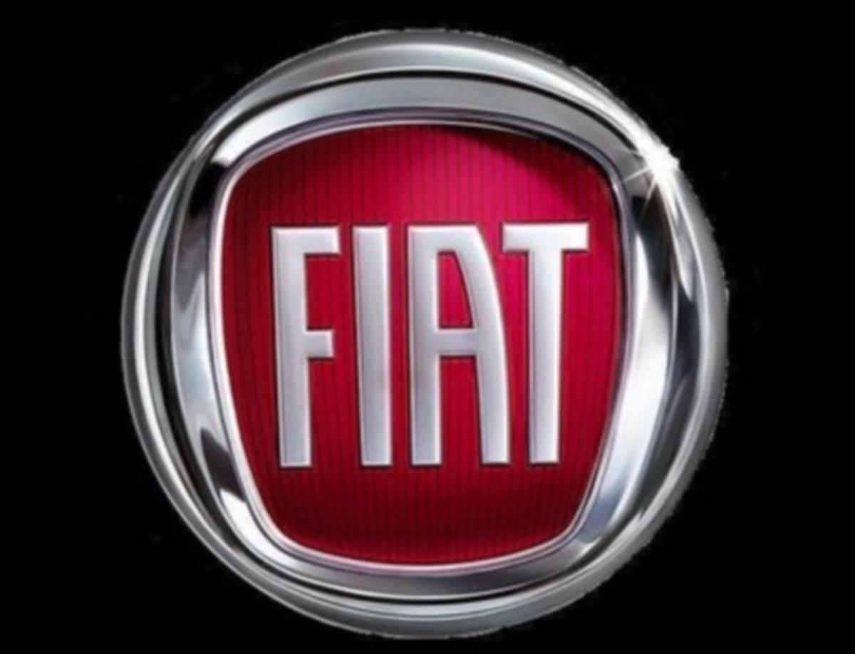 Άλλα 2.000 άτομα απολύει η Fiat   Newsit.gr