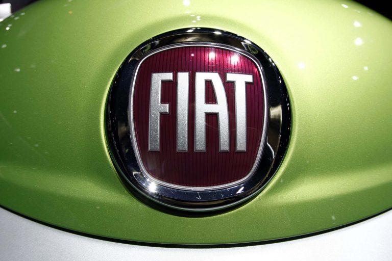30.000 υπάλληλοι της Fiat προσωρινά άνεργοι | Newsit.gr