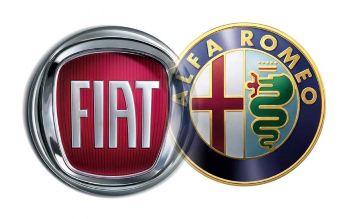Fiat: Δεν πουλάμε την Alfa Romeo | Newsit.gr