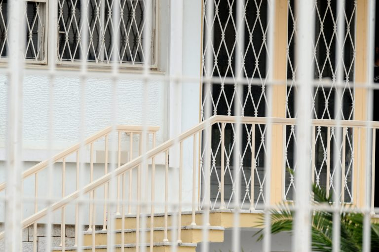 Ναι στο σεξ μεταξύ συντρόφων και συζύγων μέσα στις φυλακές | Newsit.gr