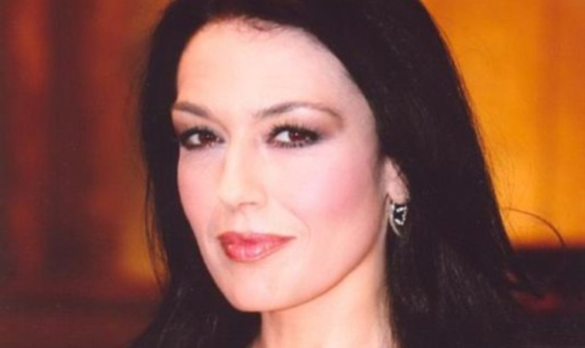 Η E. Φιλίνη στο Μίλα για τον πρωταγωνιστικό ρόλο σε τούρκικη σειρά! Βίντεο | Newsit.gr