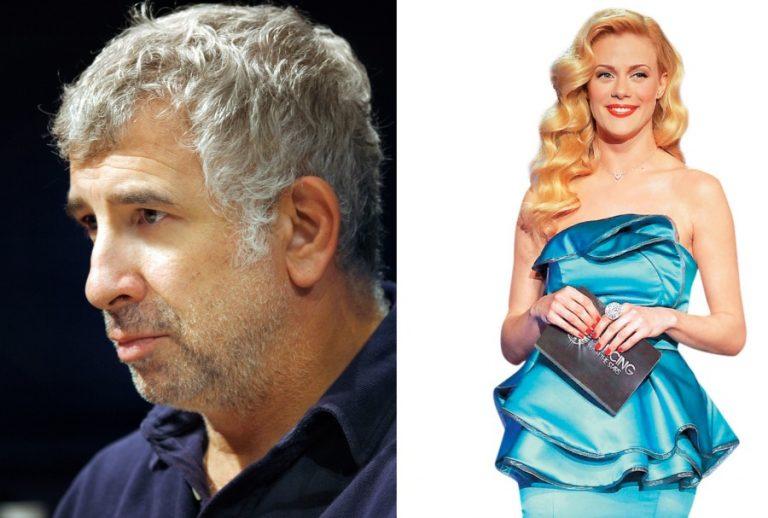 Σπουδαίος άνθρωπος του θεάτρου δηλώνει: «Ο Φιλιππίδης κάνει υπερβολές και φτήνιες»! | Newsit.gr