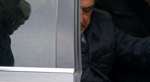 Γαλλία: Το 65% θέλει το «κεφάλι» του Φιγιόν!