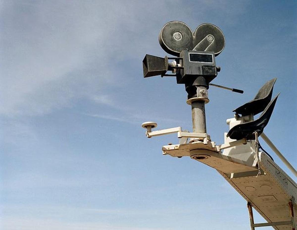 5ο Φεστιβάλ Ελληνικού Κινηματογράφου στο Λονδίνο | Newsit.gr