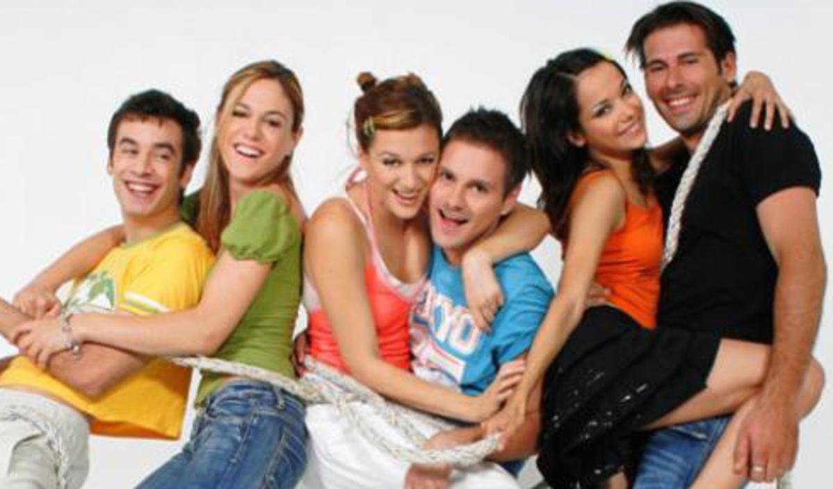 Μετά τη «λίστα Λαγκάρντ», βρέθηκαν… κι οι «Φίλοι»! | Newsit.gr