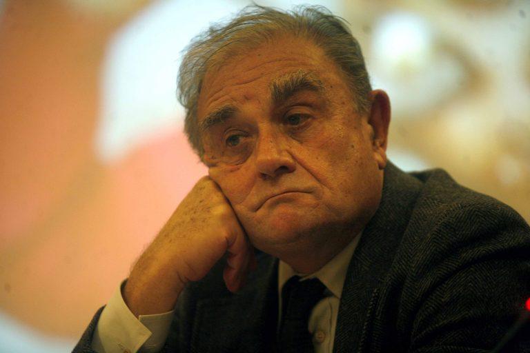 Ελεύθερος ο Σ. Φυντανίδης για τα χρέη και δικάζεται την Παρασκευή   Newsit.gr
