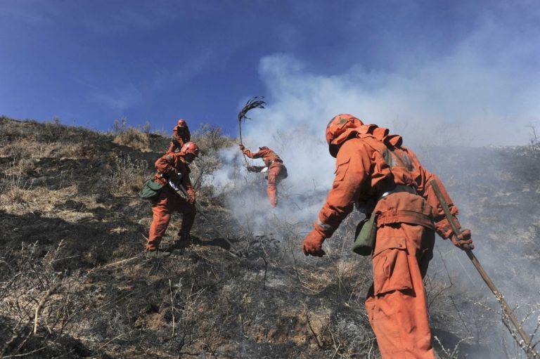Οι πιο φονικές και ακριβές φυσικές καταστροφές του 2010   Newsit.gr