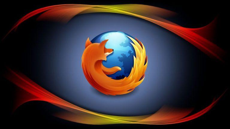 Ο Firefox ξεπέρασε τον Internet Explorer! | Newsit.gr