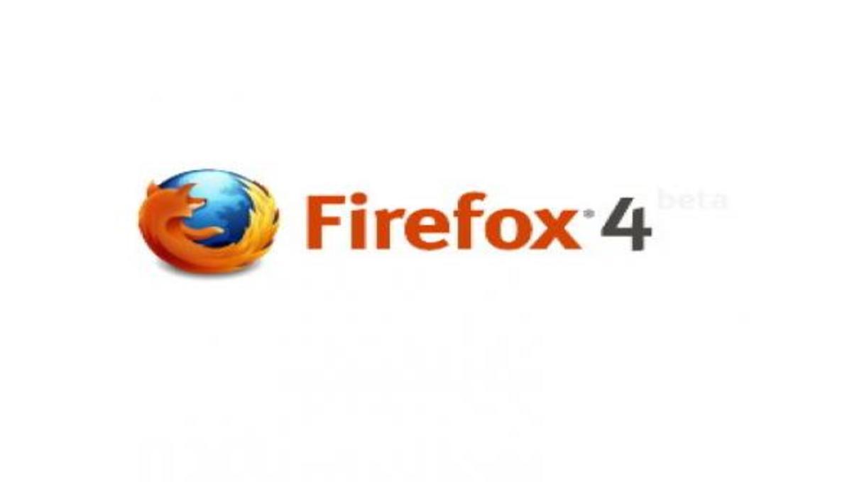 Κυκλοφόρησε η νέα έκδοση του Firefox 4! | Newsit.gr