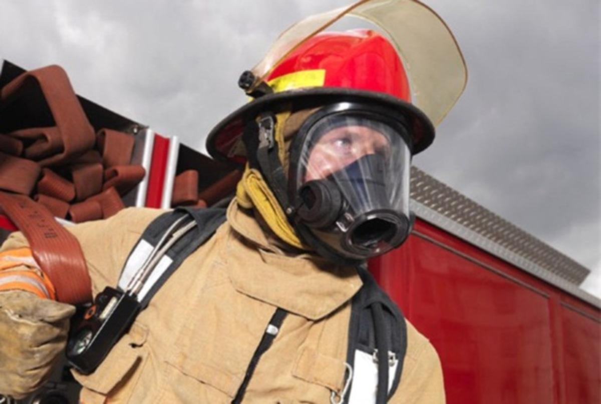 Πυροσβέστες κατηγορούνται για βιασμό και βασανιστήρια σε συναδέλφους τους! | Newsit.gr