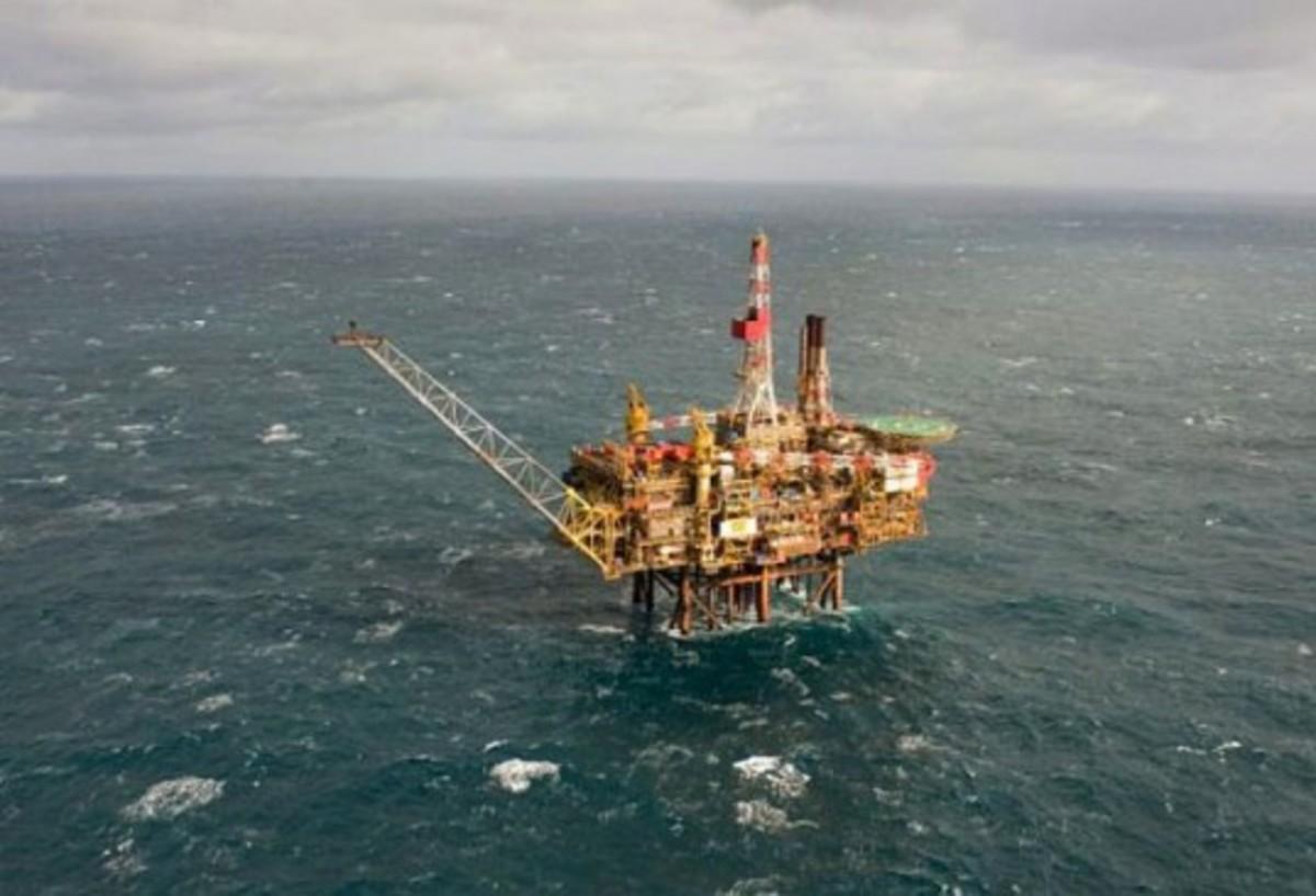 Βόμβες από το Ισραήλ: «Για το φυσικό αέριο θα μιλήσουμε με την Τουρκία»   Newsit.gr
