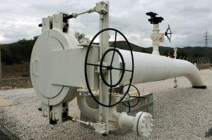 Οι Αμερικανοί ενδιαφέρονται για τους υδρογονάνθρακες στην Ελλάδα