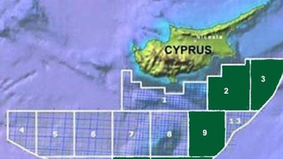Κύπρος: «Πρέπει να προχωρήσουμε τάχιστα με την επιβεβαιωτική γεώτρηση» | Newsit.gr