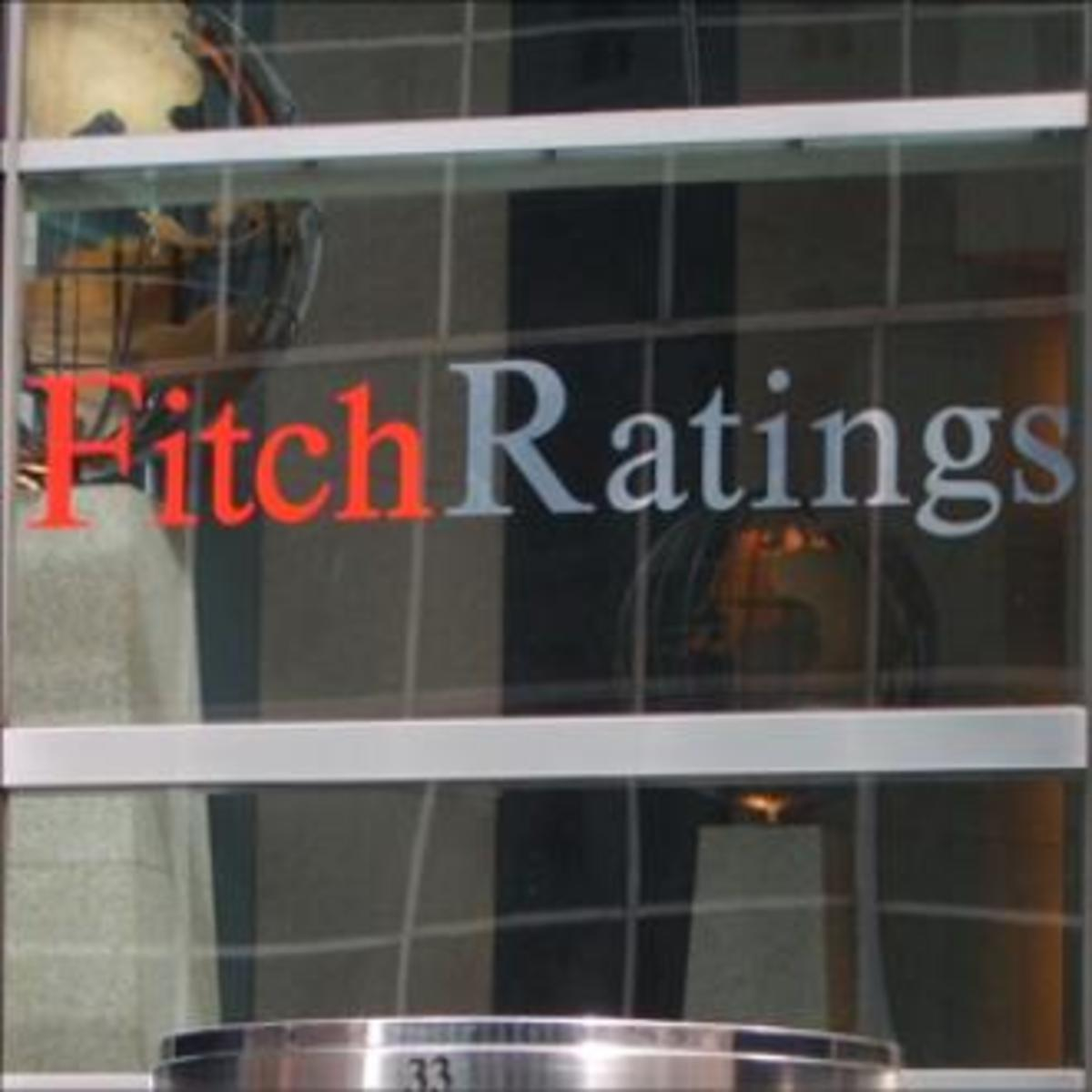 Fitch: Προβλέπει αύξηση επισφαλών δανείων των ελληνικών τραπεζών   Newsit.gr