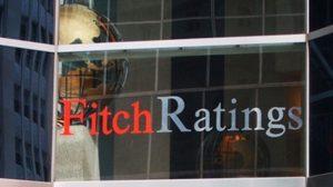 Fitch: Θετικό βήμα η συμφωνία Ελλάδας – δανειστών για την εκταμίευση της δόσης