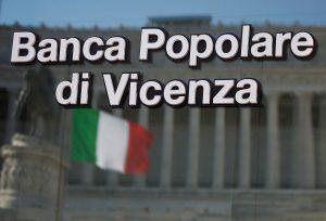 Οίκος αξιολόγησης Fitch: Μειώνει το κρατικό αξιόχρεο της Ιταλίας
