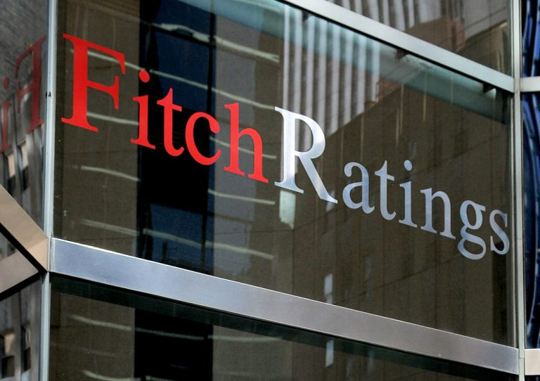 Fitch: Ελάχιστη η διάχυση της κρίσης από την έξοδο της Ελλάδας από την ευρωζώνη | Newsit.gr