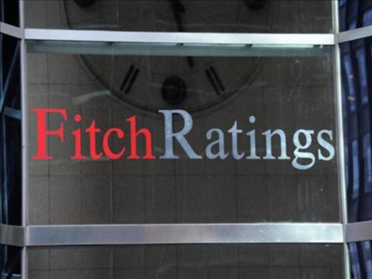 Fitch: «Θετική ενέργεια» τα  προγράμματα λιτότητας της Ισπανίας | Newsit.gr