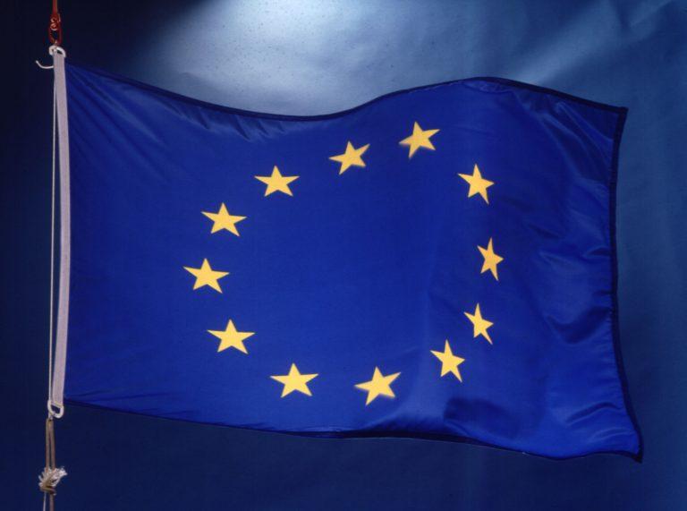 Ανησυχούν οι «σοφοί» για την Ευρώπη   Newsit.gr