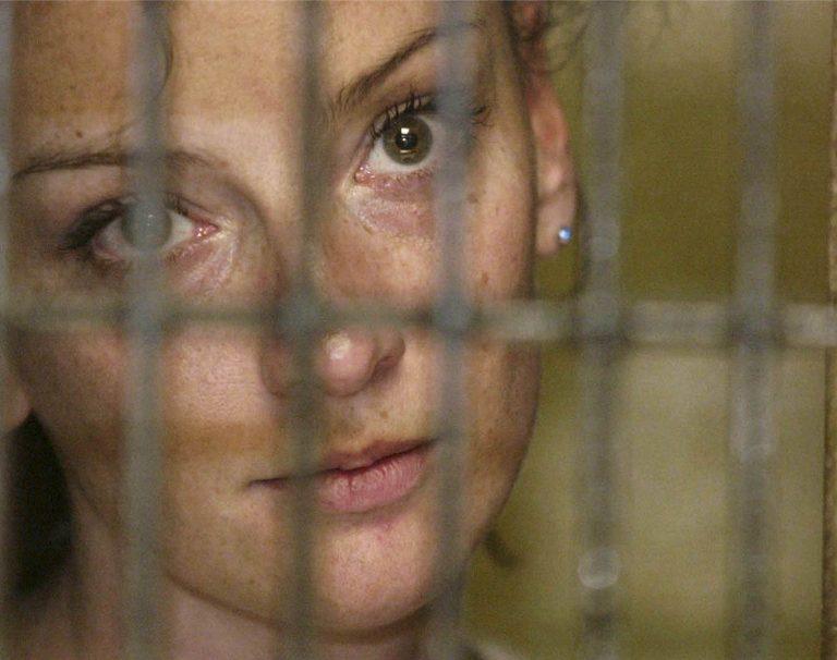 Μεξικό: Αγωνία για την υπόθεση της 37χρονης γαλλίδας που παραμένει φυλακισμένη | Newsit.gr