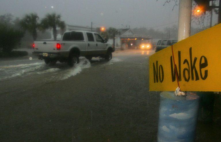 Σε κατάσταση έκτακτης ανάγκης η Φλόριντα | Newsit.gr