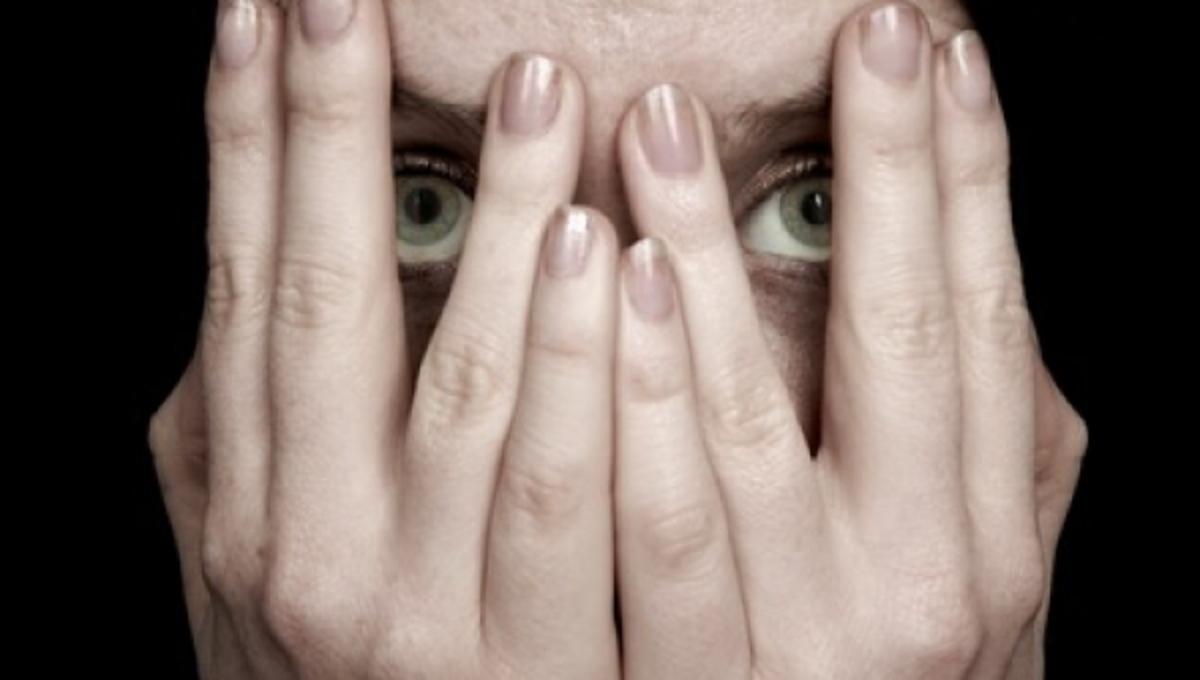 Απλές τεχνικές για να αντιμετωπίσουμε τις φοβίες και τους φόβους μας | Newsit.gr