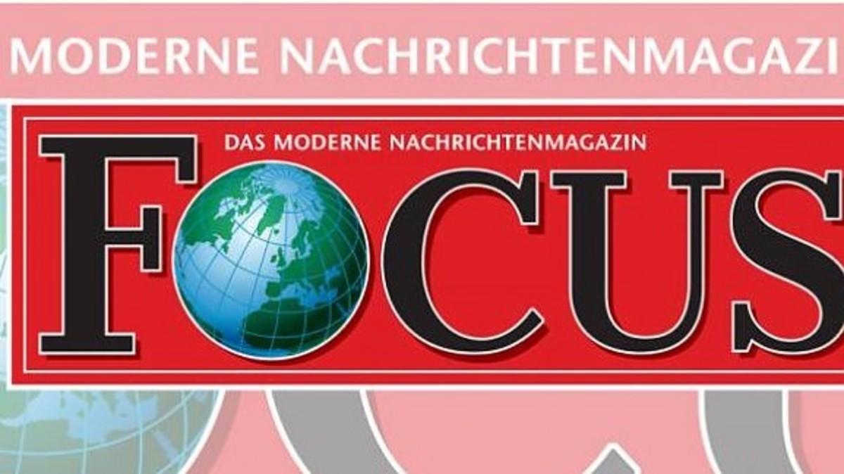 Νέα «επίθεση» από το γερμανικό «Focus» – Βάλτος ξεπλύματος βρώμικου χρήματος η Κύπρος! | Newsit.gr