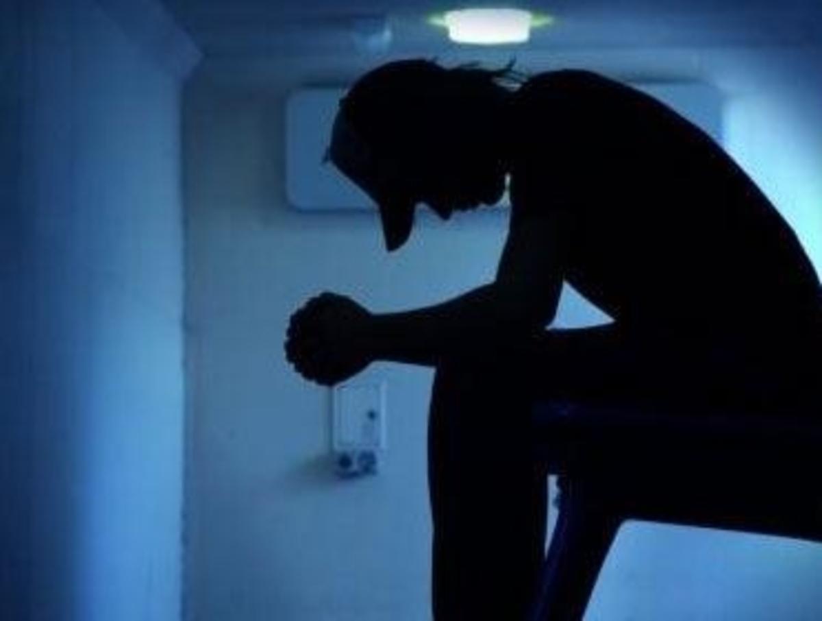 Εύβοια: Μετά το άνοιγμα της πόρτας αποκαλύφθηκαν οι »ένοχες» συναλλαγές του φοιτητή! | Newsit.gr