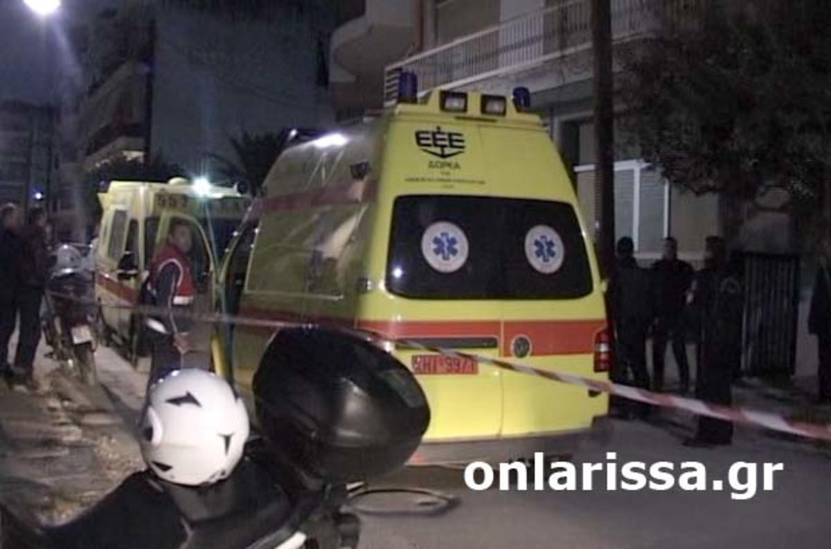 Ασύλληπτη τραγωδία: Δύο φοιτητές νεκροί στην προσπάθεια να ζεσταθούν – Τρεις σε κώμα | Newsit.gr